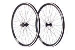 """Chukker 26"""" Clydesdale Wheelset"""