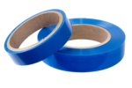 Velotape - 21mm (tape only)