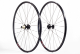 Major Tom Pro Disc Wheelset