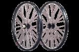 Blunt 35 650b Pro Build Wheelset