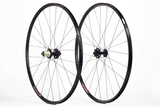 A23 Comp Disc Wheelset