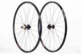 A23 Comp Disc Wheelset