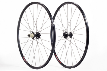 Major Tom Pro Disc Wheelset picture