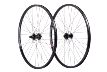 "Blunt SS 27.5"" Industry Nine Wheelset picture"
