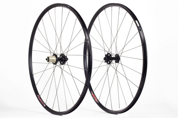 A23 Comp Disc Wheelset picture