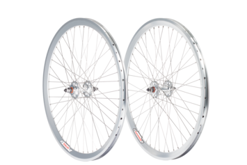 Polo Wheelset Special picture