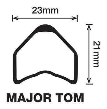 Major Tom - 700c - nonMSW picture