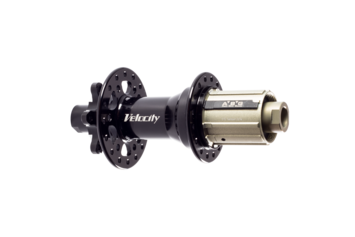 Mountain Boost Disc Rear Hub picture