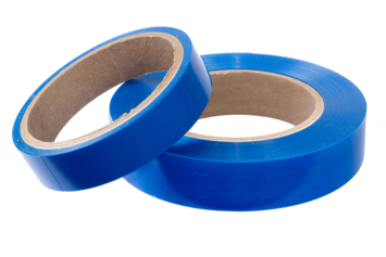 Velotape - 21mm (tape only) picture