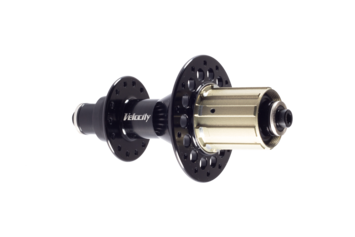 Race Rear Hub picture