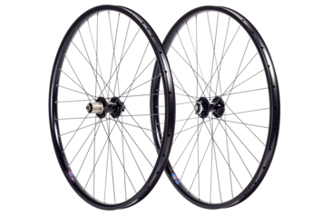 CliffHanger 700c Touring Standard Wheelset picture