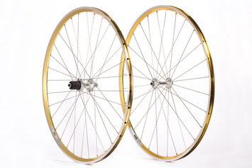Road Sport Wheelset 700c picture