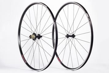 A23 Pro Build Wheelset picture