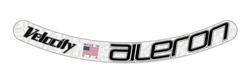 Aileron Decal Set picture