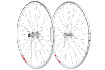 Fusion Road Wheelset 700c picture