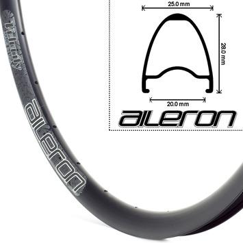 Aileron - 700c picture