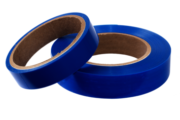 Velotape - 24mm (tape only) picture