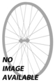 "Loose Ball Front Wheel [27""] - Silver"