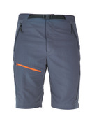 Men's Vapour Baggy Shorts