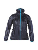 Women's Hyper Jacket