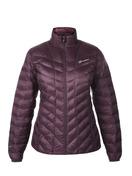 Women's Scafell Down Jacket 2.0