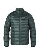 Men's Scafell Down Jacket 2.0