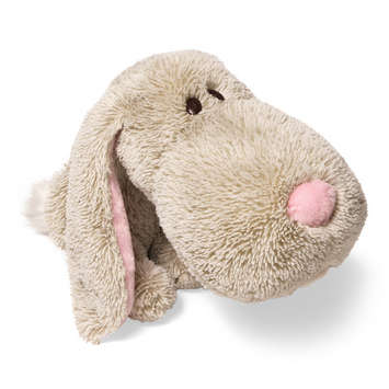 NUZZLES - ALICE BUNNY 18&quot; picture