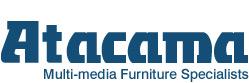 Atacama Audio UK