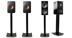 category_image_fill