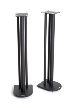 "Nexus i Speaker Stands 1000mm (39.4"") picture"