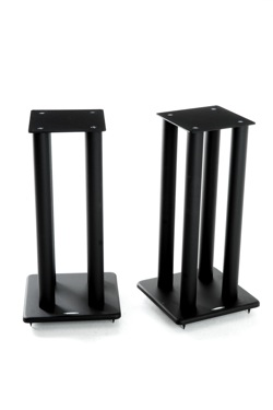 SL600i Speaker Stands (Pair) picture