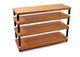 Evoque Eco 110-40 Medium Finish Bamboo