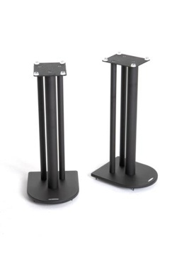 "Nexus i Speaker Stands 600mm (23.6"") (Pair) picture"