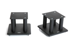 SL200i Speaker Stands (Pair) picture