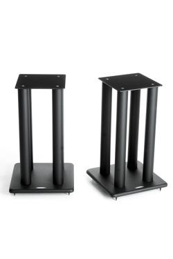 SL500i Speaker Stands (Pair) picture