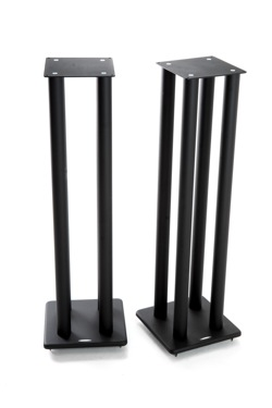 SL1000i Speaker Stands (Pair) picture