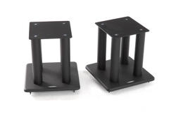 SL300i Speaker Stands (Pair) picture