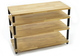 Apollo Storm 10 Solid Oak
