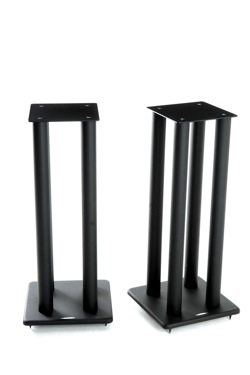 SL700i Speaker Stands (Pair) picture