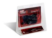Salamander Infra-Red Repeater Kit