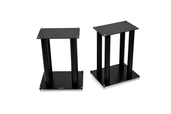 Audition 500 Speaker Stands (Pair)
