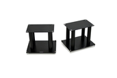 Audition 300 Speaker Stands (Pair)
