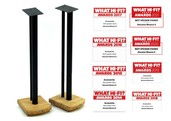 MOSECO 10 speaker stands (Pair)
