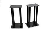 Audition 700 Speaker Stands (Pair)