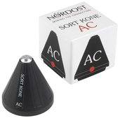 Nordost AC Sort Kone (Single)