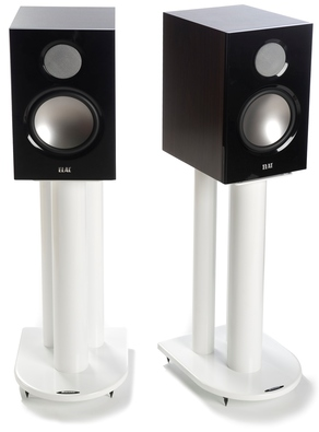 """HMS 1.1 Speaker Stands 500mm(19.7"""") picture"""
