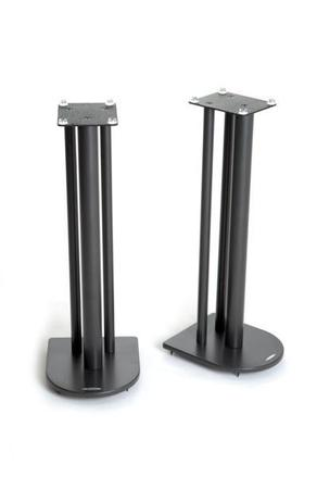 "Nexus i Speaker Stands 700mm (27.6"") picture"