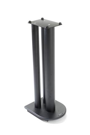 "HMS1.1 Speaker Stands 700mm (27.6"") picture"