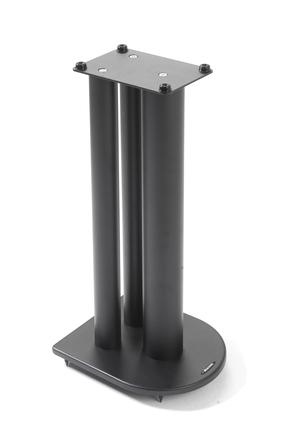 "HMS 1.1 Speaker Stands 600mm(23.6"") picture"