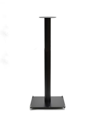Atacama Pro Studio 1 Speaker Stand (Single) picture